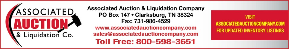 Associated auction banner 968x165 1